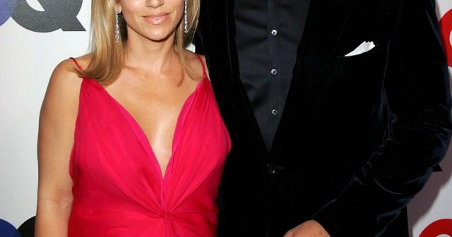 Alex Rodriguez Reunites With Ex-Wife Cynthia Scurtis 2 Months After Jennifer Lopez Split: 'World Class Mommy'.jpg