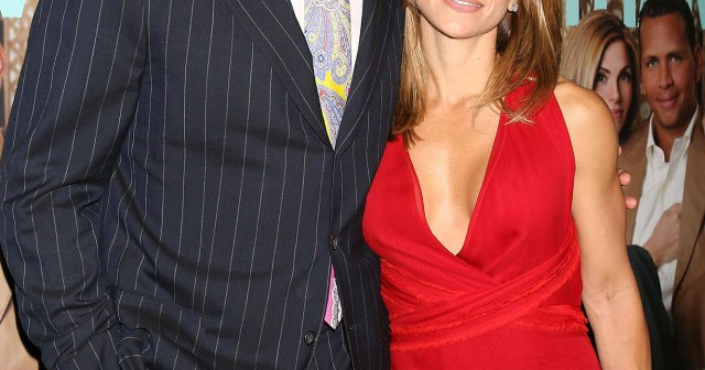 Alex Rodriguez and Cynthia Scurtis' Ups and Downs: From Cheating Accusations to Coparenting.jpg