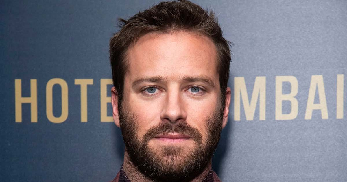Armie-Hammer-Checks-Into-Treatment-Center-Amid-Abuse-Scandal-001.jpg?crop=0px,95px,1200px,630px&resize=1200,630&ssl=1&quality=86&strip=all
