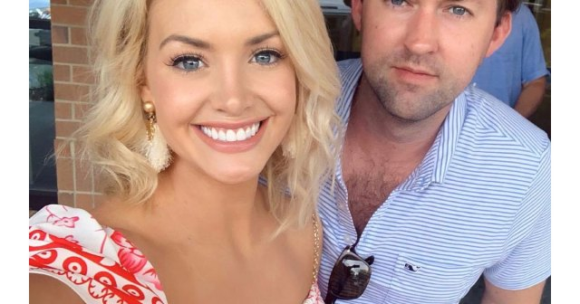 Bachelor in Paradise's Jenna Cooper Gets Engaged to Karl Hudson 1 Year After Daughter's Birth: 'Easiest Decision Ever'.jpg