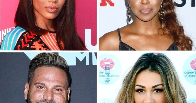 Biggest Reality TV Fights Ever: From 'Real Housewives' to 'Jersey Shore'.jpg