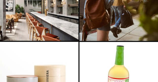 Buzzzz-o-Meter: Dehv Candle Co., Camp Hox and More That Hollywood Is Buzzing About This Week.jpg