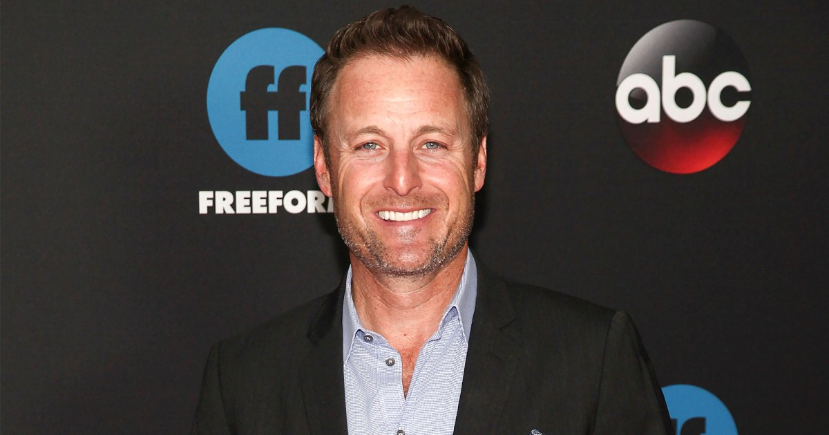 Celebrity guests replace Chris Harrison as host