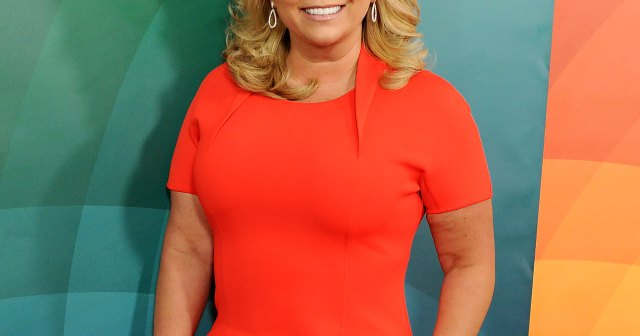 Julie Chrisley Shares Parenting Dos and Don'ts: Grounding, Drinking and More.jpg