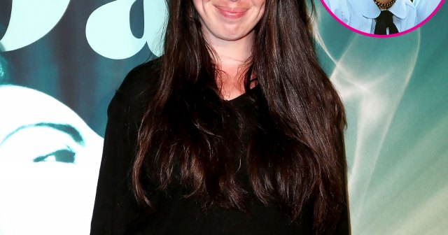 Heather Matarazzo Has Strong Opinions on Her 'Princess Diaries' Character: 'There's No Mia Without Lilly'.jpg