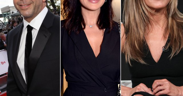 David Schwimmer's Ex-Girlfriend Natalie Imbruglia Reacts to His Jennifer Aniston 'Crush' During 'Friends'.jpg