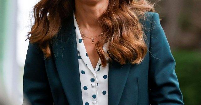 Duchess Kate 'Can't Wait to Meet' Meghan Markle's Daughter Lili, Hasn't FaceTimed Her 'Yet'.jpg