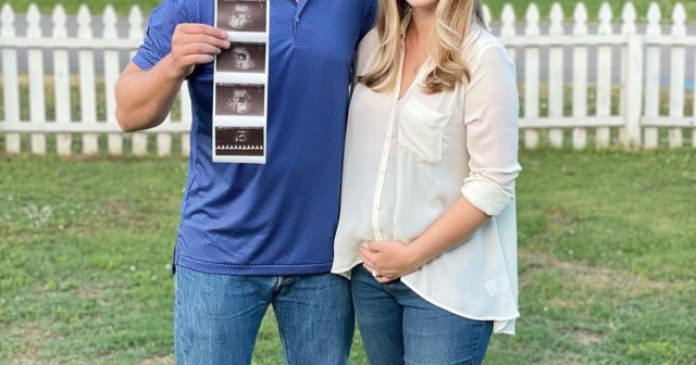 Celebrity Pregnancy Announcements of 2021: See Which Stars Are Expecting.jpg