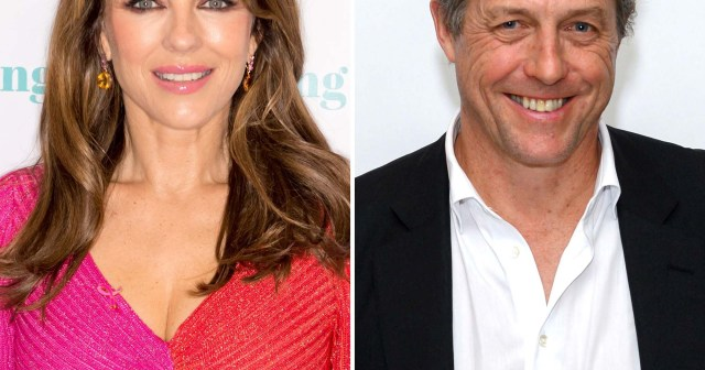 Elizabeth Hurley's Most Honest Quotes About Her Relationship With Ex Hugh Grant.jpg
