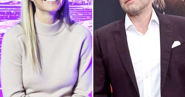 Gwyneth Paltrow Has a Hilarious Reaction to Goop Meme of Her and Ex-Boyfriend Ben Affleck.jpg