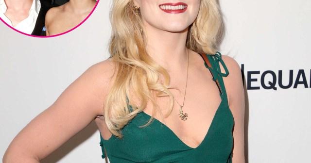 Harry Potter's Evanna Lynch Teases Emma Watson and Tom Felton's Crush Phase: 'I Missed All the Drama!'.jpg