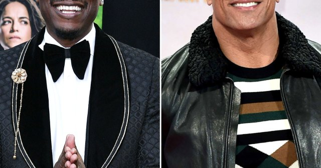 How Tyrese Gibson Reconnected with 'Fast & Furious' Costar Dwayne Johnson After Feud.jpg