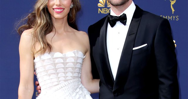Jessica Biel Has the Most Hilarious Response to Dax Shepard Suggesting Justin Timberlake Get a Vasectomy.jpg