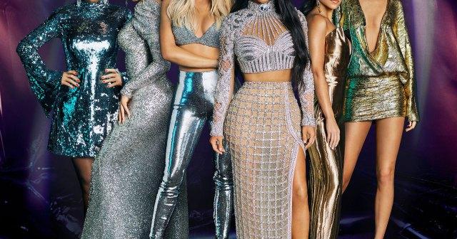 'KUWTK' Reunion Revelations: Kim Kardashian Addresses Dating Rumors, Kylie Jenner Talks Her Lips and More.jpg