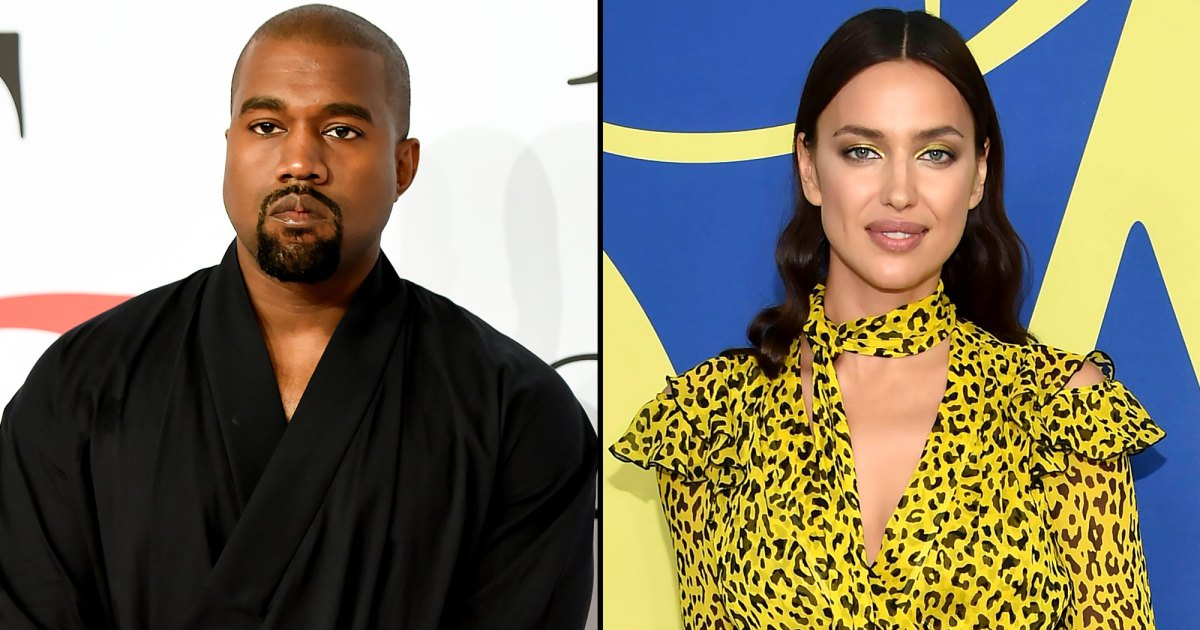 Kanye-West-Irina-Shayk-Are-in-Honeymoon-Phase-Dating.jpg?crop=0px,0px,2000px,1051px&resize=1200,630&ssl=1&quality=86&strip=all