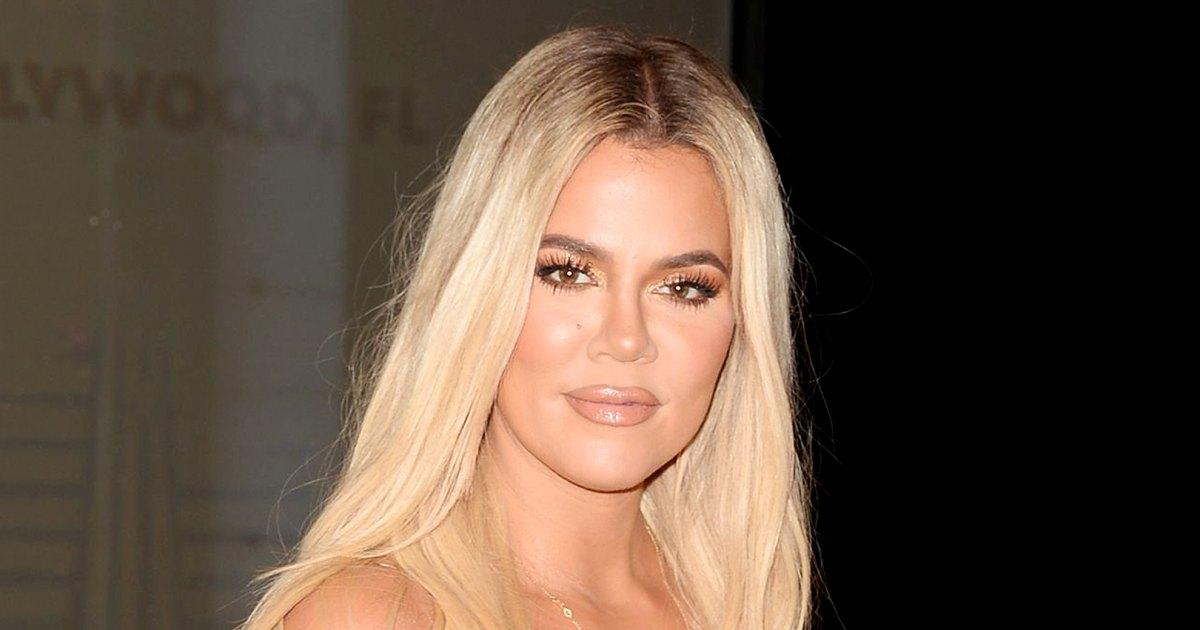 Khloe Kardashian admits she got a nose job: 'KUWTK' reunion