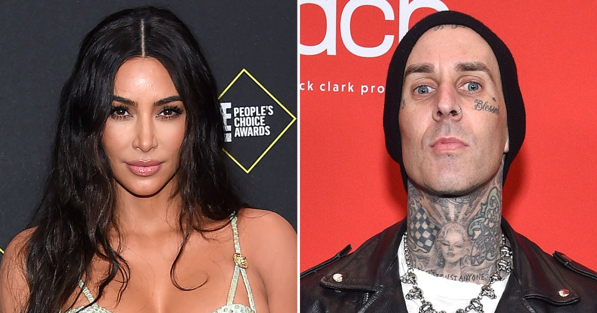 Kim-Kardashian-Has-Fun-With-Travis-Barker-After-Denying-Hookup-Claims.jpg?crop=0px,0px,2000px,1051px&resize=1200,630&ssl=1&quality=86&strip=all