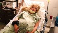 Last Pregnant Lauren Burnham Baby Bump Pics