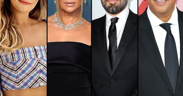 Madison LeCroy Jokes About Jennifer Lopez Moving on With Ben Affleck After A-Rod Drama: 'You're Welcome'.jpg