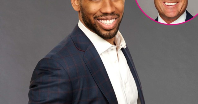Mike Johnson Has a Message for Bachelor Nation Not Tuning in Over Chris Harrison's Absence.jpg
