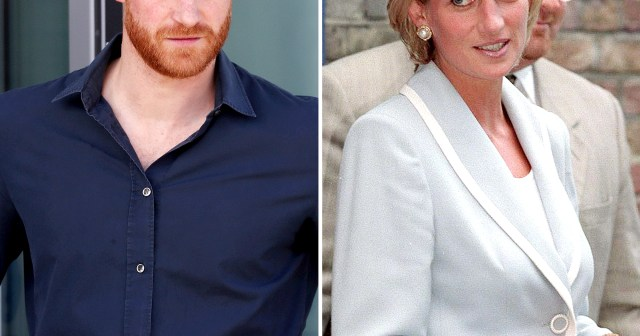 Prince Harry's HRH Title Is Removed From Princess Diana Exhibit After 'Administrative Error'.jpg