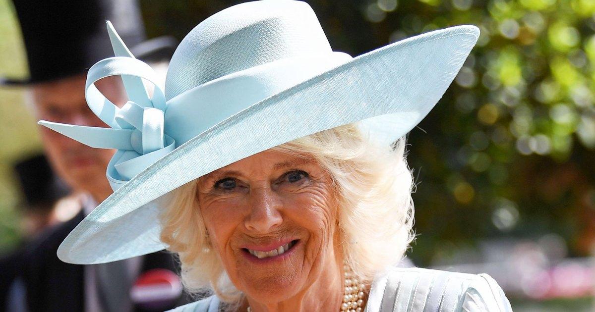 Royal Ascot Fashion 2021: Royals and Celebrity Photos