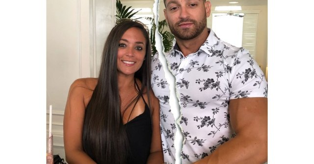 Jersey Shore's Sammi 'Sweetheart' Giancola Calls Off Engagement to Christian Biscardi.jpg