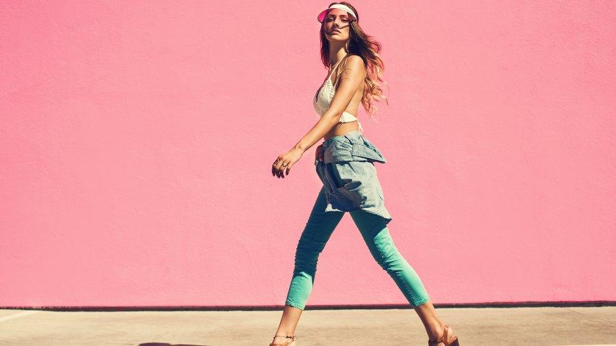 Shutterstock-Activewear