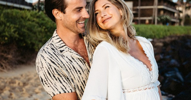 Southern Charm's Ashley Jacobs Is Pregnant With 1st Child — and Married to Mike Appel.jpg