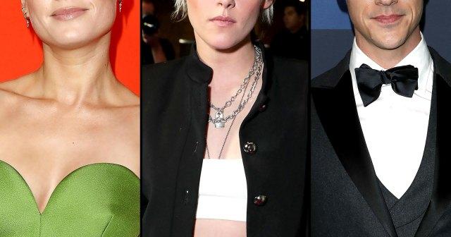 Stars You Never Realized Got Their Start on Disney Channel: Kristen Stewart, Brie Larson, Nicholas Braun And More.jpg