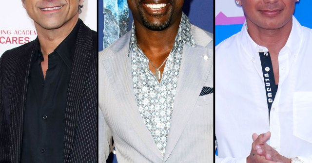 Sterling K. Brown and More Celebrity Dads Share Their Ideal Father's Day Celebrations.jpg