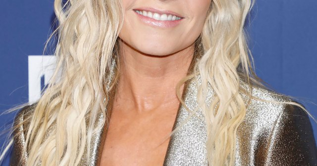 Tamra Judge Shares the 10 Products She Uses to Get Her 'Beauty Sleep' — Watch.jpg
