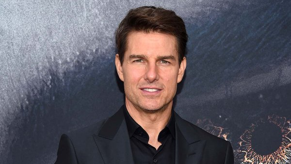 Tom Cruises Mission Impossible 7 Halts Filming After Positive COVID Tests