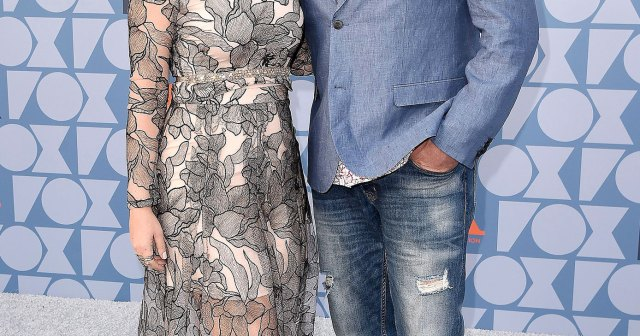 Tori Spelling Addresses Dean McDermott Marriage Speculation, Says They Are Sleeping in Separate Rooms.jpg