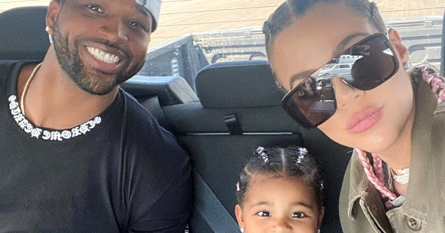 Tristan Thompson Gushes Over Khloe Kardashian on Her Birthday After Their Split: 'I Love You So Much'.jpg