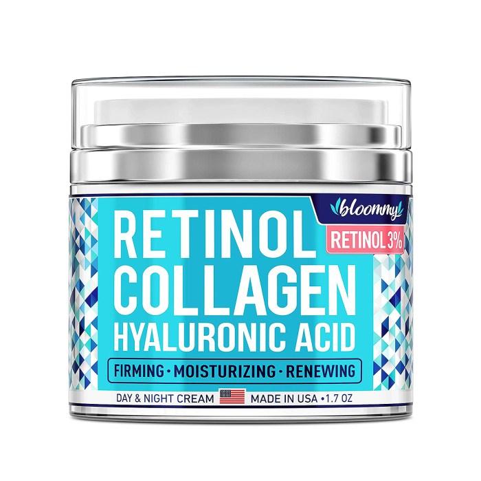bloommy-retinol-cream