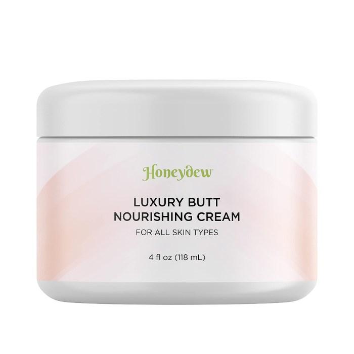 cellulite-treatment-butt-cream