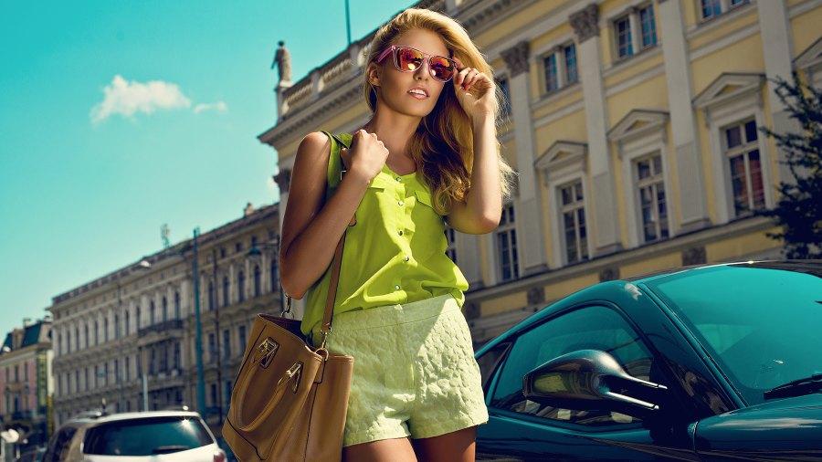 summer-colors-wardrobe