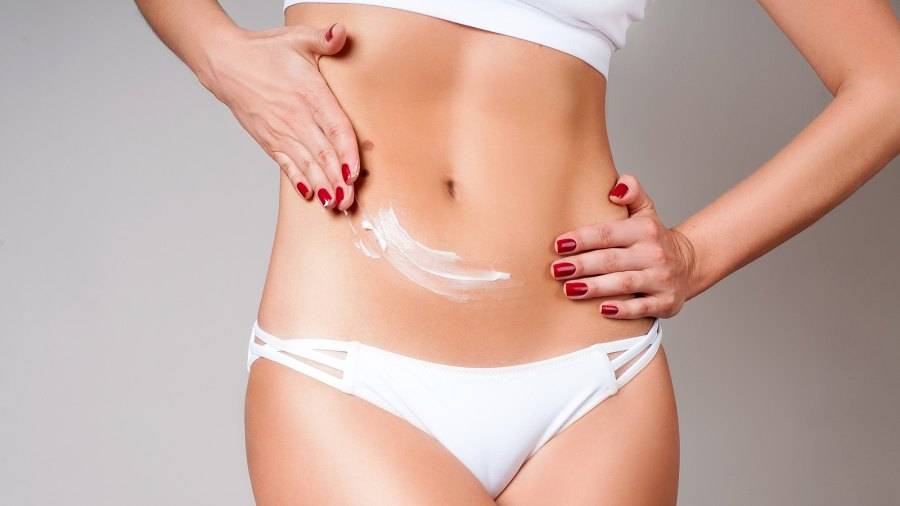 weight-loss-cream-stomach-abs