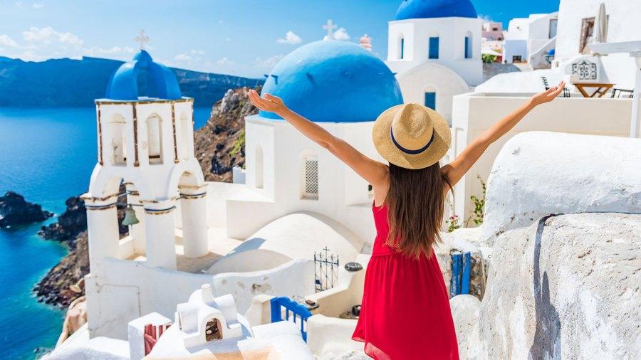 17-Mediterranean-Dresses-That-Will-make-feel-greek-goddess