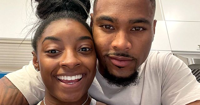 Who Is Jonathan Owens? 5 Things to Know About Simone Biles' Boyfriend.jpg