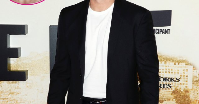 Amanda Knox Slams Matt Damon's 'Stillwater' for 'Ripping Off' Her Story 'Without Consent'.jpg
