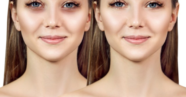 This 'Vanish' Concealer May Make Under-Eye Bags Completely Disappear.jpg
