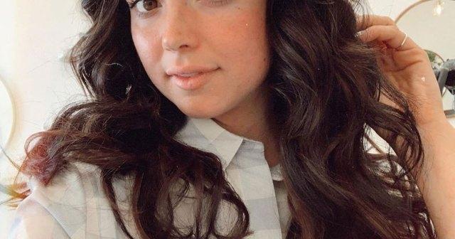 Bachelor's Bekah Martinez Cries Over Nanny Quitting: I'm 'Really Overwhelmed' Raising 2 Kids.jpg
