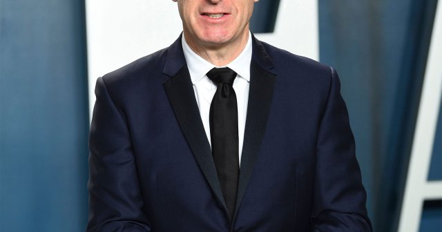 Better Call Saul's Bob Odenkirk's Son Says He's 'Going to Be OK' After Actor Was Hospitalized for 'Heart-Related' Incident.jpg