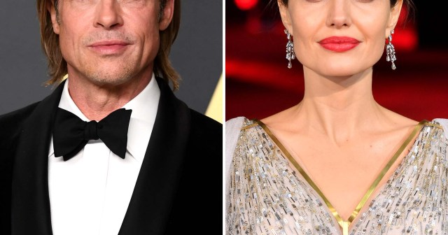 Brad Pitt and Angelina Jolie's Custody Case May End Up Costing Them 'Millions': She Still Has an 'Uphill Battle'.jpg