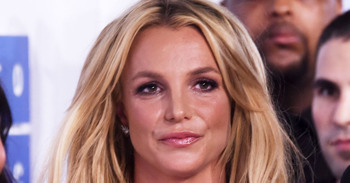 Britney Spears' attorney Samuel Ingham resigns after court hearing