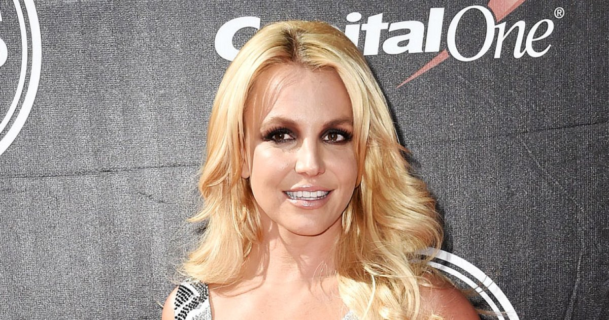 Britney-Spears-Vows-Not-Settle-Amid-Conservatorship-Battle.jpg?crop=129px,0px,894px,469px&resize=1200,630&ssl=1&quality=86&strip=all