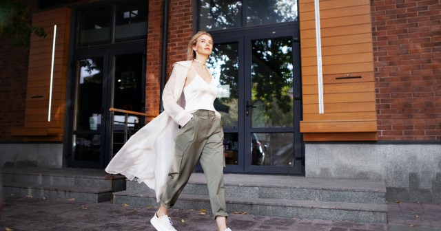 17 Work-Appropriate Pants That May Still Be Comfortable Enough for Yoga or Lounging.jpg