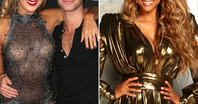 'DWTS' Pros Sasha Farber and Emma Slater Think Tyra Banks 'Seamlessly' Took Over as Host.jpg